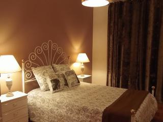 Apartamento Pax Julia - Beja vacation rentals
