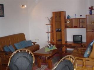 KRESIMIR Rogoznica(1750-4594) - Cove Lozica (Rogoznica) vacation rentals