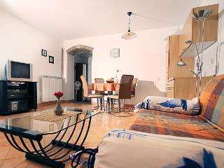 Apartments Davorka(1752-4595) - Vrsar vacation rentals