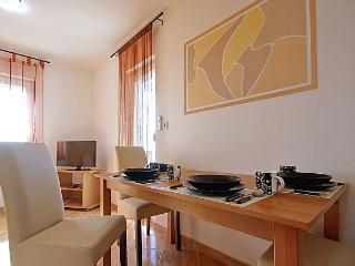 Apartments Betiga(1758-4590) - Barbariga vacation rentals