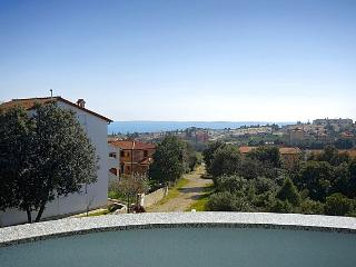 Apartments Betiga(1758-4966) - Barbariga vacation rentals