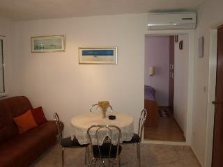 House Milna-Brac(1836-4770) - Cove Osibova (Milna) vacation rentals