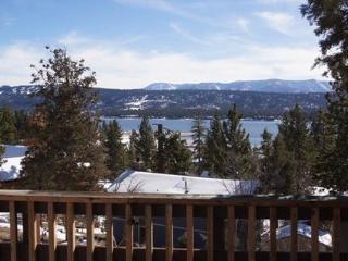 The Cabin ~ RA45427 - Fawnskin vacation rentals
