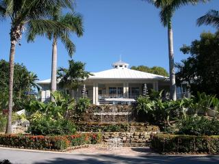 4 Bedroom 3.5 Bath Villa - Rock Harbor - WiFi - Key Largo vacation rentals