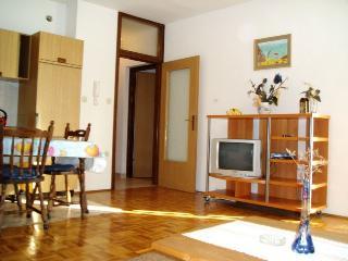 BUHAC(202-481) - Porec vacation rentals