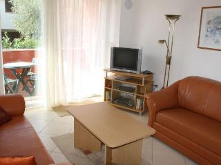 Villa Laura(2102-5385) - Kastelir vacation rentals