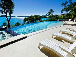 Apartment 27 Shorelines on Hamilton Island - Hamilton Island vacation rentals