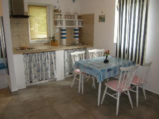 KANDARE (Villa Anna)(2279-5772) - Baska vacation rentals