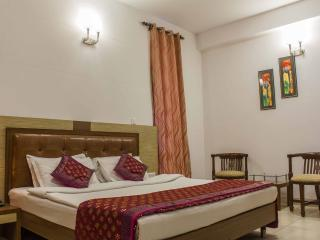 INDEE HOME - New Delhi vacation rentals