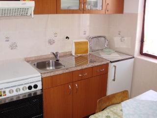 GACINA(252-608) - Porec vacation rentals