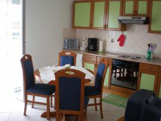 IVANKOVIC(260-635) - Porec vacation rentals