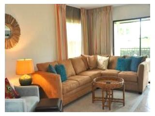 Seaview 104 - Across the street from beach access! - Marco Island vacation rentals
