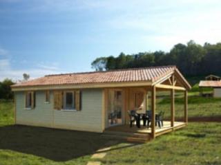 Hameaux De Pomette - Campagnac-les-Quercy vacation rentals