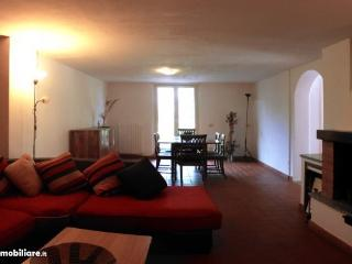Casa Colonica con giardino - Cascina vacation rentals