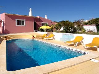 Casa Dos Avos - Algarve vacation rentals