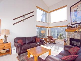 Powderhorn C404 - Breckenridge vacation rentals