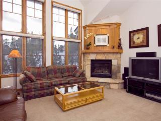 Riverbend Lodge 201 - Breckenridge vacation rentals