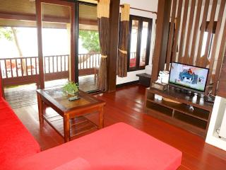 Paradise Suite on Paradise Island, Koh Samet - Klaeng vacation rentals