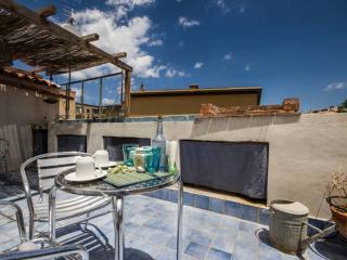 Casa Pantelleria - Palermo vacation rentals