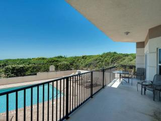 LEGACY 104 - Seagrove Beach vacation rentals