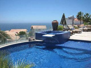 Villa Alegria - Cabo San Lucas vacation rentals