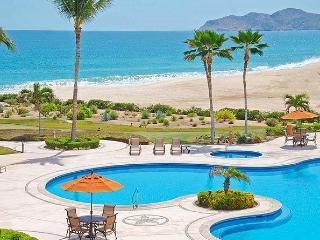 Casa del Mar Pelicano 301 2BR* - Cabo San Lucas vacation rentals