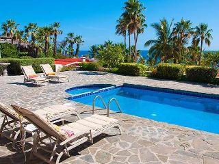 Villa Costa Brava - Cabo San Lucas vacation rentals