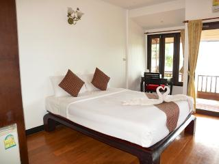 Sea View bungalow on Koh Samet - Klaeng vacation rentals