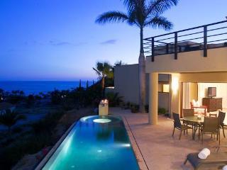 Villa Cielo - San Jose Del Cabo vacation rentals