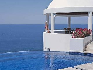 Villa Clara Vista - Cabo San Lucas vacation rentals
