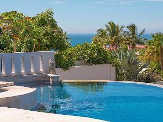 Villa Del Corazon - Cabo San Lucas vacation rentals