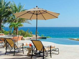 Villa Cortez* - Cabo San Lucas vacation rentals