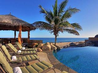 Villa del Amanecer! - San Jose Del Cabo vacation rentals