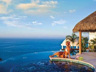 Villa Del Mar - Cabo San Lucas vacation rentals
