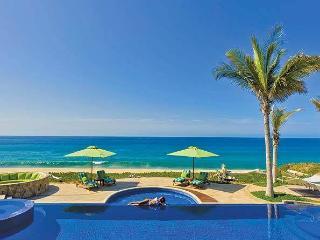 Villa Estero! - Cabo San Lucas vacation rentals
