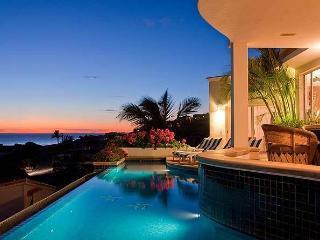 Villa Fiesta - Cabo San Lucas vacation rentals