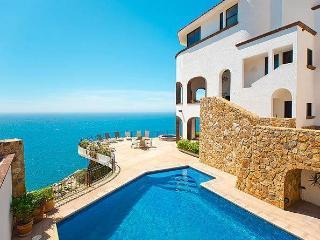 Villa Grande* - Cabo San Lucas vacation rentals
