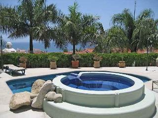 Villa Sun Guadalupe - San Jose Del Cabo vacation rentals