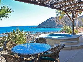Villa Langosta - Baja California Sur vacation rentals