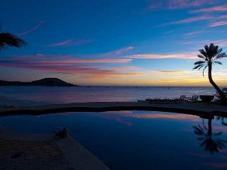 Villa Marlin - La Paz vacation rentals