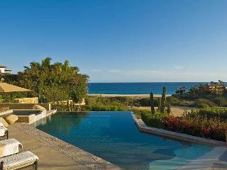 Villa Miguel - Cabo San Lucas vacation rentals