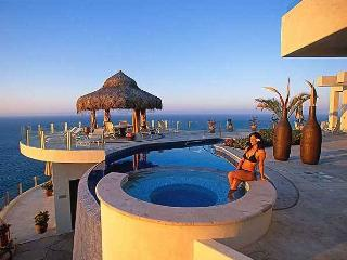 Villa Penasco - Cabo San Lucas vacation rentals