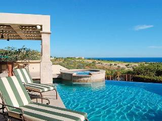 Villa Las Piedras - San Jose Del Cabo vacation rentals