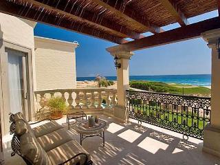 Villa Pelicano - Cabo San Lucas vacation rentals