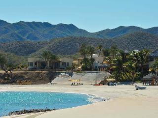 Rancho De Costa - La Paz vacation rentals