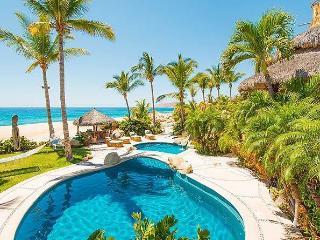 Villa Las Rocas - Cabo San Lucas vacation rentals