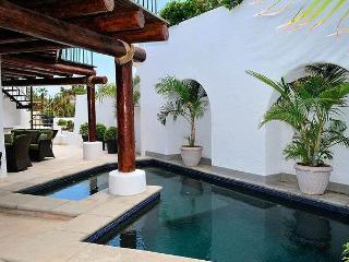 Villa Shery - Baja California vacation rentals