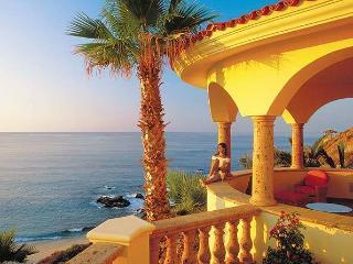 Villa Taz - San Jose Del Cabo vacation rentals