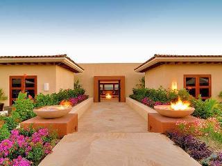 Villa Tranquilidad* - San Jose Del Cabo vacation rentals