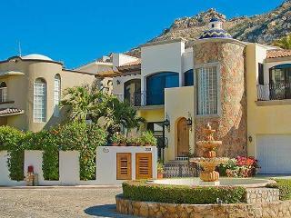 Villa De Tres Hermanas - Cabo San Lucas vacation rentals